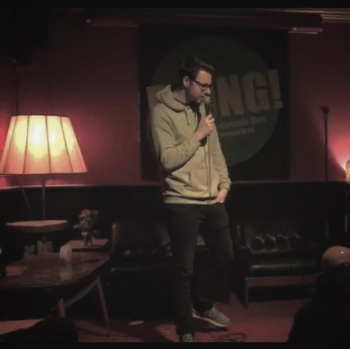 Stand Up April 2017.jpg